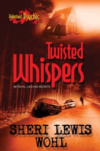 twisted-whispers